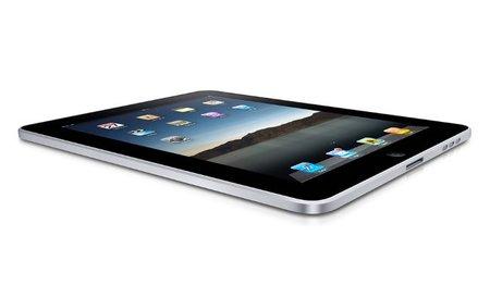 Cinco razones por las que fracasará el iPad en la empresa