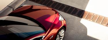 El Tesla Model 3 Performance será más rápido (0 a 60 mph en 3,5 s) y más dinámico que un BMW M3, según Elon Musk