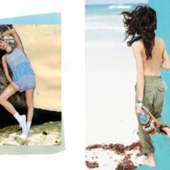 Foto 5 de 8 de la galería catalogo-near-far-de-urban-outfitters en Trendencias