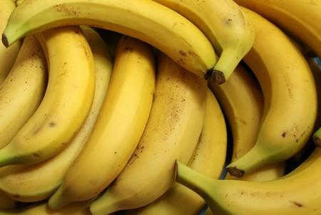 Bananas 3700718 1280