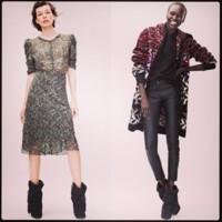 La nueva colección de Isabel Marant pour H&M hace pupa a la cuenta corriente