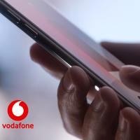 Precios iPhone X de 64GB y 256GB a plazos con Vodafone