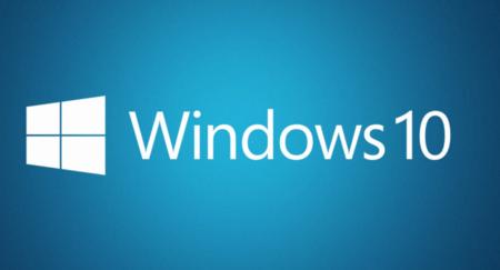 Windows 10: la conferencia del año de Microsoft en directo con streaming en Xataka [Finalizado]