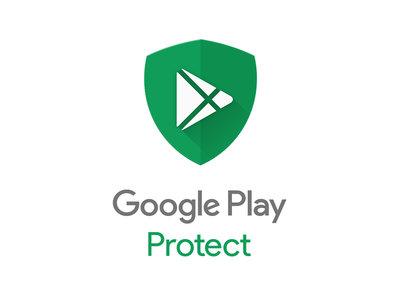 Google Play Protect, el nuevo antivirus de Android ya está instalado en tu dispositivo