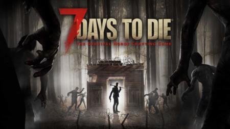 7 Days to Die, análisis