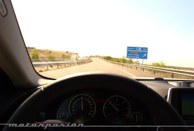 Autovía A-3