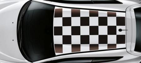 150223 Ar Mito Racer 07 A