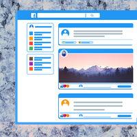 Un bug permitía obtener datos de cualquier usuario de Facebook de manera silenciosa