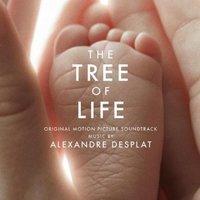 'El árbol de la vida': la magistral fluidez de la música de Desplat