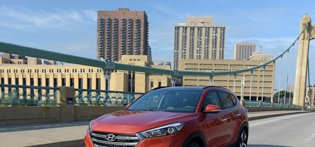 Hyundai y GMC son las marcas con los clientes de servicio más satisfechos en México, según J.D. Power