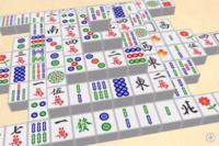 Moonlight Mahjong Lite, estupendo juego para iPhone e iPod Touch