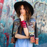 15 prendas de estilo étnico para arrasar este verano