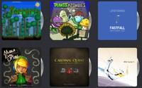 Indie Game Music Bundle 3 ya está entre nosotros, con OST de 'ilomilo', 'Dustforce', 'Plants vs. Zombies', 'Terraria', y más