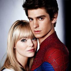 Foto 5 de 16 de la galería the-amazing-spider-man-nuevas-imagenes en Espinof