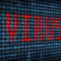 Este es el panorama de seguridad informática según Kaspersky para el tercer trimestre del 2015