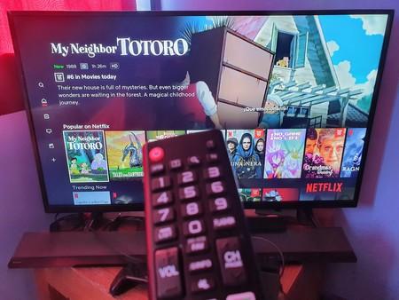 Netflix por fin permite desactivar la reproducción automática de series y películas, así puedes hacerlo en México