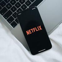 Compartir cuenta de Netflix, en peligro: la verificación de propietario está en fase de pruebas