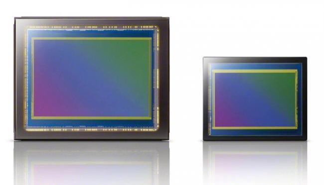 Así funcionará el innovador sensor de Sony capaz de tomar información de color completa a nivel de píxel