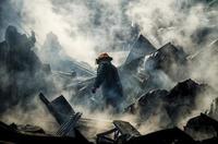 Las mejores fotografías medioambientales, según Atkins CIWEM