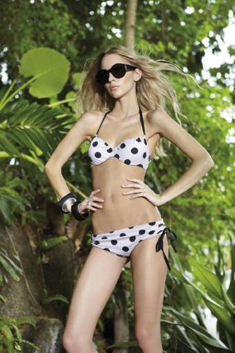 Bikinis de Etxart&Panno para este verano