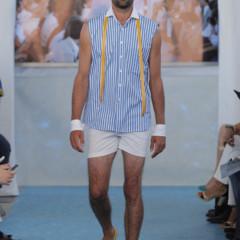 Foto 5 de 49 de la galería mirto-primavera-verano-2015 en Trendencias Hombre