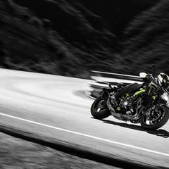 Foto 10 de 62 de la galería kawasaki-z900-2017 en Motorpasion Moto