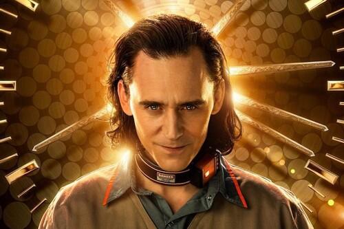 'Loki' culmina manteniendo el subidón de la segunda mitad de la temporada y abriendo puertas para el futuro de Marvel