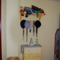 Foto 3 de 6 de la galería ensenanos-tu-casa-la-casa-de-cristina-ii en Decoesfera
