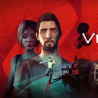 La película Vértigo de Alfred Hitchcock contará con una adaptación en forma de videojuego a cargo de Pendulo Studios