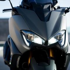 Foto 2 de 30 de la galería yamaha-tmax-560-2020-prueba-1 en Motorpasion Moto