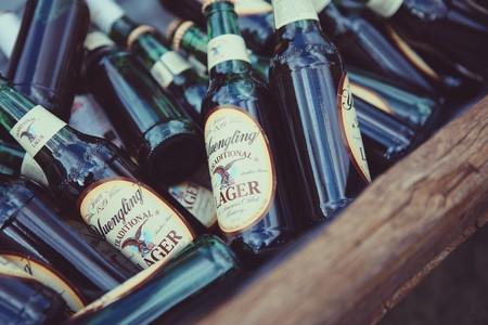cerveza-tercios-botellas