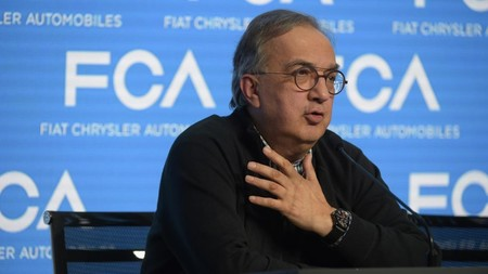 Adiós a Sergio Marchionne, el ejecutivo que salvó a Chrysler y reconstruyó a Fiat desde las ruinas