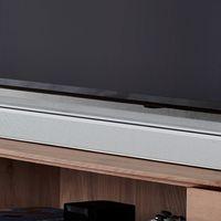 Bose presenta dos nuevas barras de sonido con Alexa y con la promesa de ser compatibles en el futuro con Airplay 2