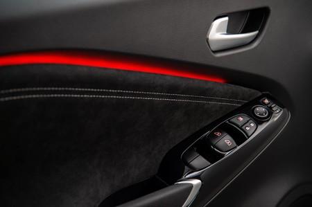 Nissan Juke 2020 35