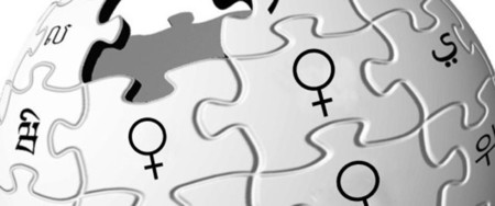 La Fundación L'Oréal y Wikipedia organizan la primera jornada de las mujeres de ciencia
