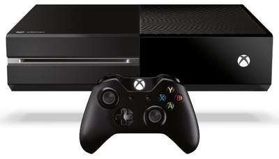 Xbox one tendrá soporte DLNA