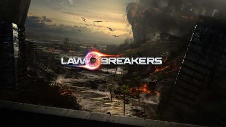 LawBreakers de Cliff Bleszinski no será free to play y tendrá un precio único