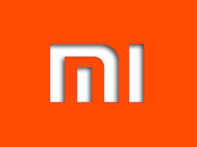 Xiaomi Mi, Redmi y ahora Lanmi: el X1 sería el primer modelo de la nueva serie de smartphones de Xiaomi