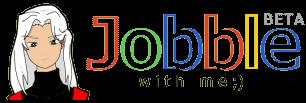 Jobble, localizado desde Jabber y Google Maps