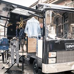 Foto 4 de 7 de la galería levis-tailor-shop-on-tour en Trendencias Hombre