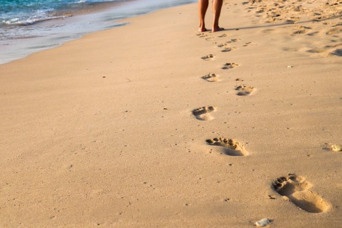Barefoot running: correr descalzo o con calzado minimalista