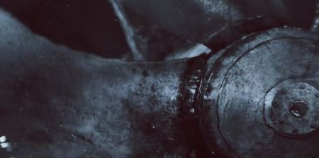 'Battlefield 4' nos prepara para las batallas por mar
