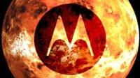 Motorola también se apunta a NVIDIA Tegra 2