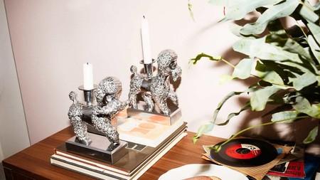 Bonito, feo, encantador... FÖREMÅL es la colección más kitsch de Ikea