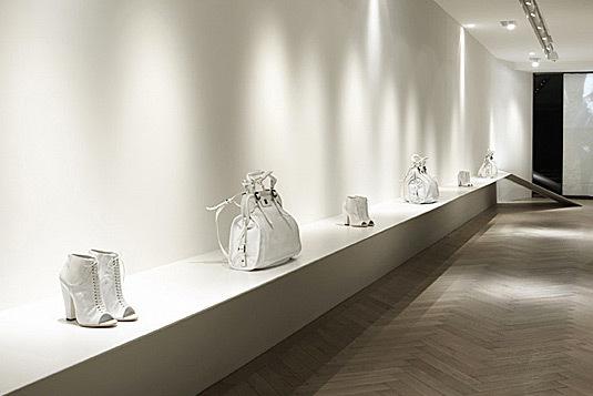 Foto de Tienda Givenchy (12/13)