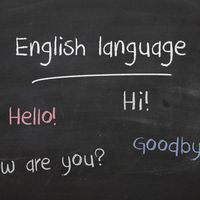Colombia no mejora su nivel de inglés y se ubica en los últimos puestos mundialmente