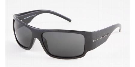 gafas de sol hombre anchas