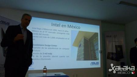 asus_intel_mexico_03