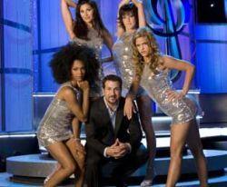 Antena 3 emitirá el concurso revelación en Estados Unidos