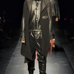 Foto 10 de 40 de la galería jean-paul-gaultier-otono-invierno-20112012-en-la-semana-de-la-moda-de-paris en Trendencias Hombre